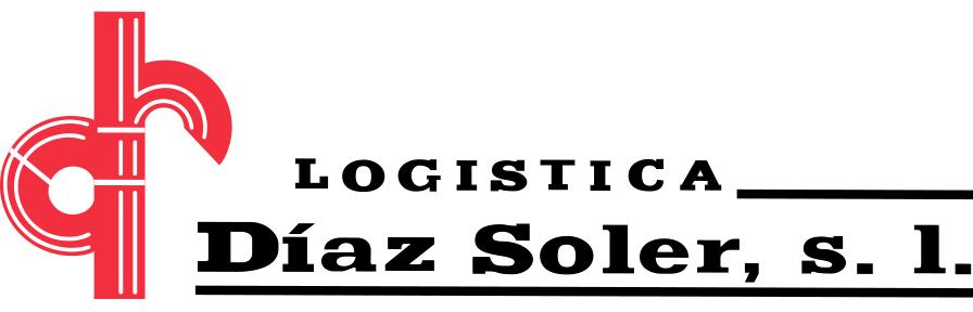 Logística Diaz Soler